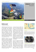 uf_newsletter_issue2-_th_12