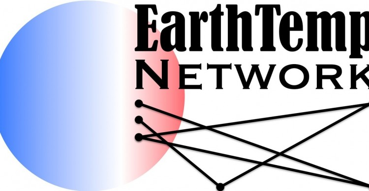 Earthtemp