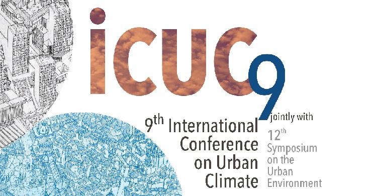 ICUC9_posterj