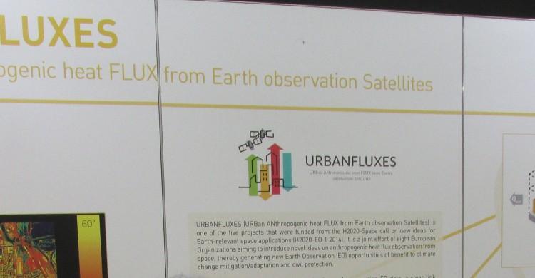 uf-banner