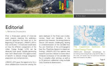 UF_Newsletter_Issue5-_Page_1